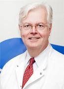 dr-hesler