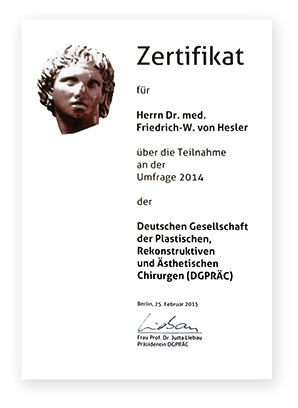 dgpraec-zertifikat-dr.hesler